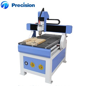 Cool Used Cnc Router For Sale Craigslist Cnc Table For Wood Mdf Plywood Stone Aluminum Download Free Architecture Designs Rallybritishbridgeorg