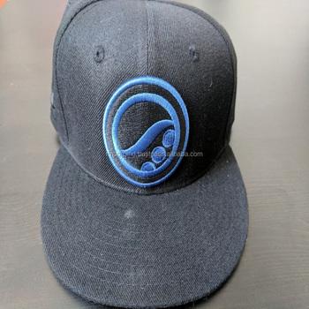 online store 28b6b 47e30 Custom Shoyoroll Snapback Hat , hoodie jiujitsu bjj syr