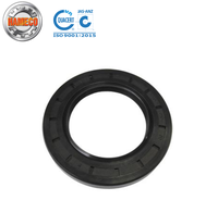 Vietnam ductile iron casting brake drums for sales