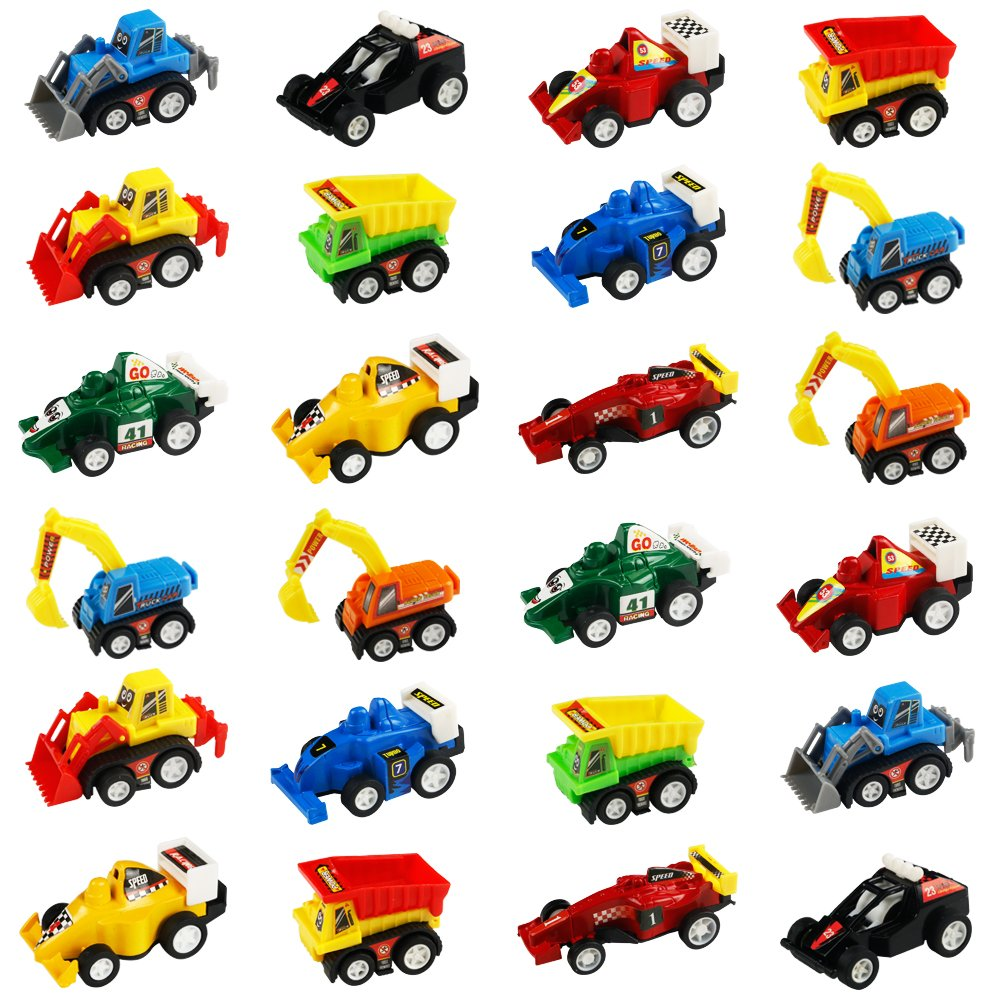 Cheap Toy Trucks And Cars, find Toy Trucks And Cars deals on