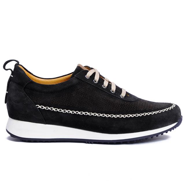 Enfants Chaussures : Chaussures Pour Hommes,Chaussures De