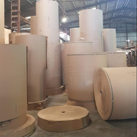 Vietnam origin, High quality Sack kraft paper