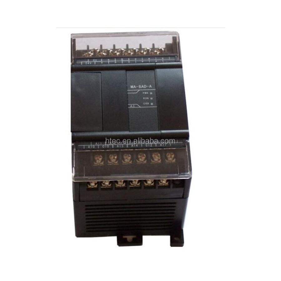 BE2K Genset Generator Controller Automatic Start Module