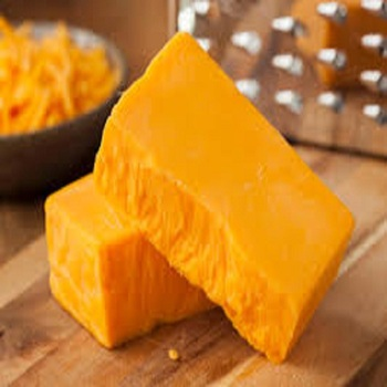 Cheddar Cheese Mozzarella Cheese, Gouda Cheese ,