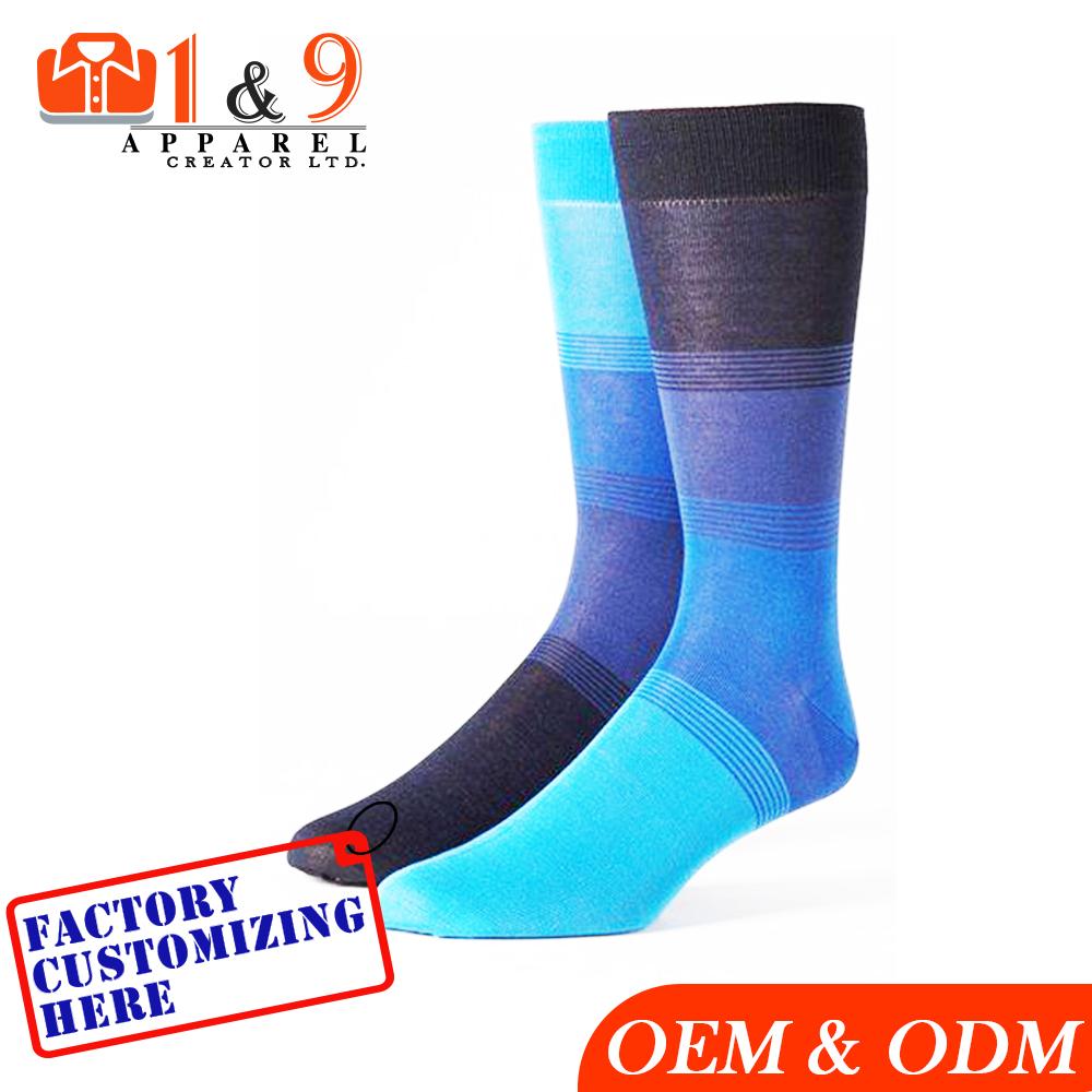 934924d2f0 Bangladesh Sport Compression Socks, Bangladesh Sport Compression Socks  Manufacturers and Suppliers on Alibaba.com