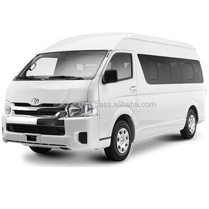 0e0b21fba242e5 New Toyota Hiace Minibus Wholesale