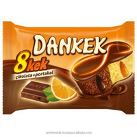 FOR DANKEK 8 CAKE 55 GR TYPES