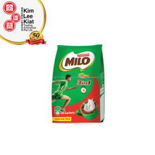 High Quality Brand Beverage 3in1 Chocolate Cocoa Powder Milo Drink