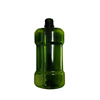 /product-detail/500ml-28mm-32g-green-listerine-shape-mouth-wash-pet-bottle-62006278595.html