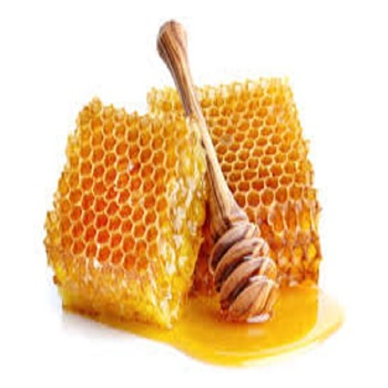 Pure Natural High Quality Organic Acacia Honey