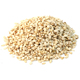 High Quality Sudan Sesame Seeds/ Sesame Seed For Sale
