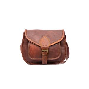 9ecd2f2a7bc2 Indian Women Leather Bag Wholesale
