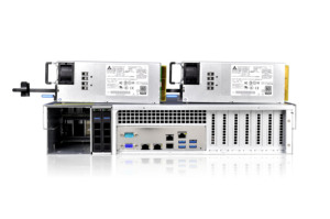 Supermicro Server Chassis Wholesale, Server Chassis