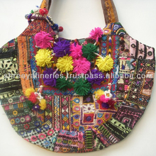 boho bohemien <span class=keywords><strong>vintage</strong></span> tribal chic ethnischen bestickte umhängetasche kuchi <span class=keywords><strong>banjara</strong></span> spiegel arbeiten <span class=keywords><strong>taschen</strong></span>