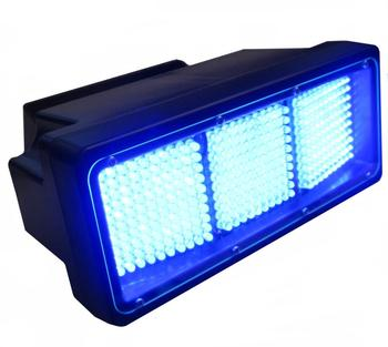 Led Blacklight Cordless Battery Or Electric Uv Light