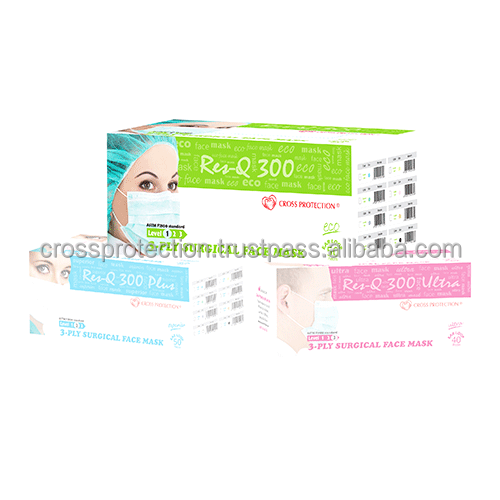 disposable face mask surgical 3