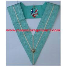 Craft Masonic Collar Wholesale, Masonic Collars Suppliers