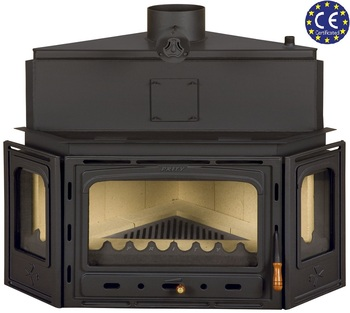 wood burning fireplace insert for corner installation with water rh alibaba com where can i buy wood for fireplace buy wood burning fireplace