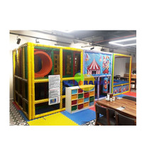 Softplay parco giochi 6x2x2.4, <span class=keywords><strong>indoor</strong></span> softplay <span class=keywords><strong>castello</strong></span> <span class=keywords><strong>impertinente</strong></span>