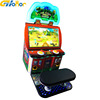 Ticket/ball out kids game machine Coin operated Jungle Rescue Arcade Machine on Sale