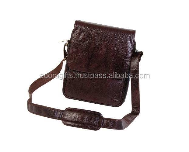 b86b269c4f Classical Design Sling Bag High Quality Elegant Lady Small Genuine Leather  Brand Crossbody Bag – Buy Wholesale Price Sling Shoulder Messenger Bag