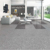 800x1200mm Good Quality Glazed Porcelain Floor Tiles 11.5mm Thickness