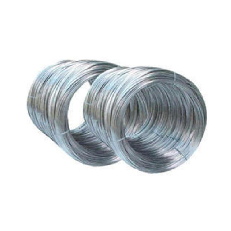 South Korea Stainless Steel Wire, South Korea Stainless Steel Wire ...