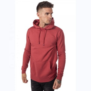 OEM factory mens raglan sleeve custom floral screen print pullover hoodie