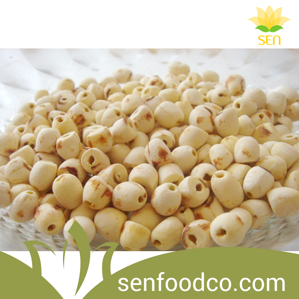 Vietnamese White Lotus Seed,Delicious And Very Good For Health,Good Price  Now - Buy Lotus Seed,Healthy,Delicious Product on Alibaba com