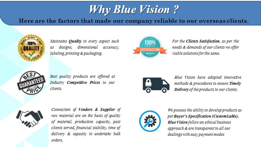 FAQ bluevisionexim.jpg