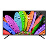 /product-detail/42-inch-led-tv-smart-tv-full-hd-50035578113.html