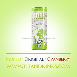 Mojito Energy Drink Wholesale, Energy Drink Suppliers - Alibaba