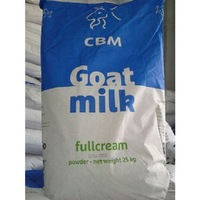 Natural goat milk - Baby Milk Powder, Goat Milk Powder, Natural Sheep Milk
