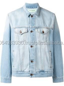 jeans jacke designer herren