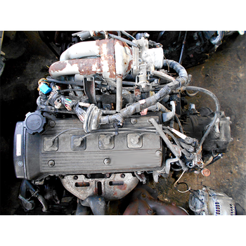 Japanese Engine Import >> Japanese Engine Import Diesel Car Engine Buy Diesel Engine Car Engine Japanese Engine Import Product On Alibaba Com