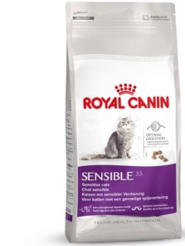 royal canin special 33 dry cats food buy bulk dry cat food product on. Black Bedroom Furniture Sets. Home Design Ideas