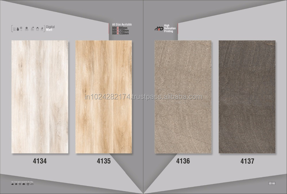 Various Style Selection Chinese Polished Porcelain Tile Discontinued Corridor Gallery Floor Tiles 4137
