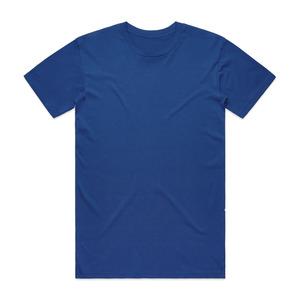 Working uniform custom t shirt