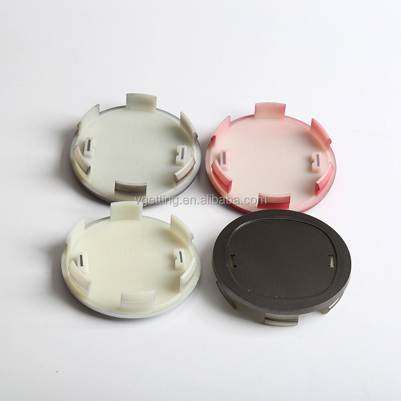 Wheel Center Hub Caps For For Acura Tl Cl Tsx Mdx Rdx El