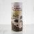 Cookies and Cream Milk Drink Canned 240ml C-Light brand