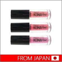Easy to use and Long-lasting sexy lip KONA TINT LIP at cost-effective