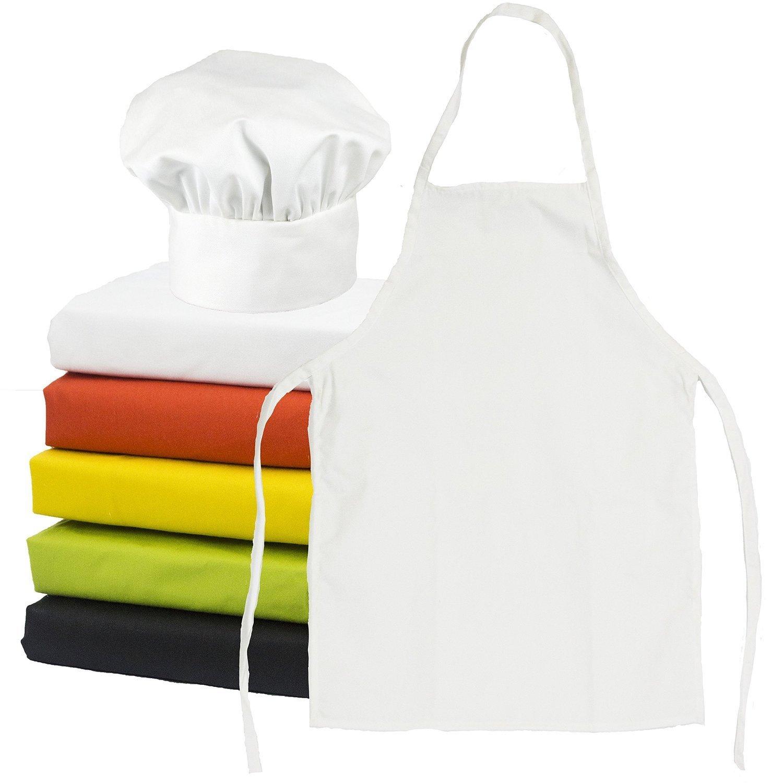 Poly Katoen Custom Koken Witte Chef Uniform Jas, Chef Jassen Voor Mannen