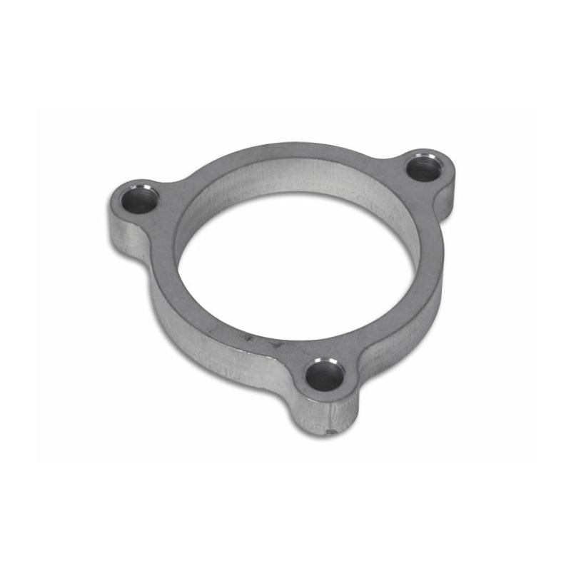 """T25 T28 GT25 GT28 GT2871R Turbo Inlet 1//2/"""" 304 Stainless Steel Weld Flange"""