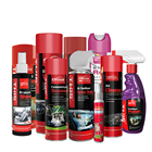 car accessories accesorios para autos interior carros decorative autos detailing cleaning protection other car accessory