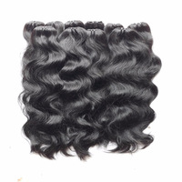 Unprocessed Cambodian Natural Wave Hair Directly Dropshipping Private Label Human Hair Wigs
