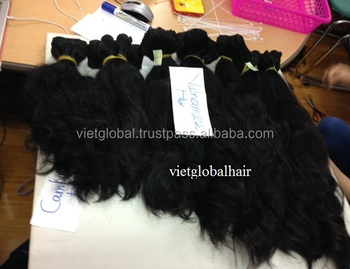 Cambodian Hair Short Body Wave Wholesale 5a Top Quality 100 Real