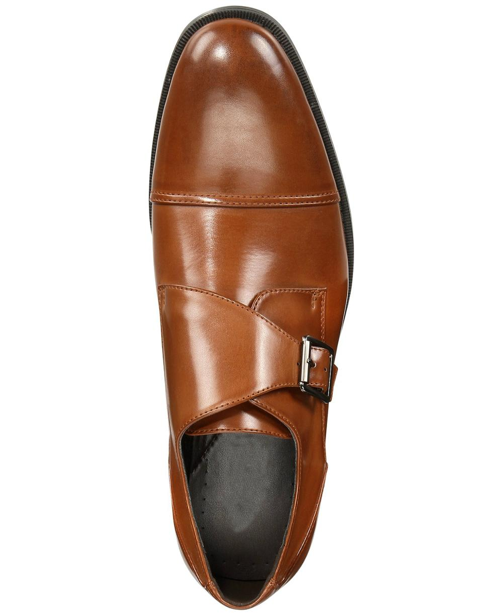 ready with loafers closure and off look on office finishes of the slip your monk strap these wRtaqUxSH