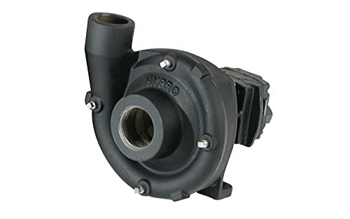 Cheap Pto Driven Hydraulic Pump Find Pto Driven Hydraulic Pump