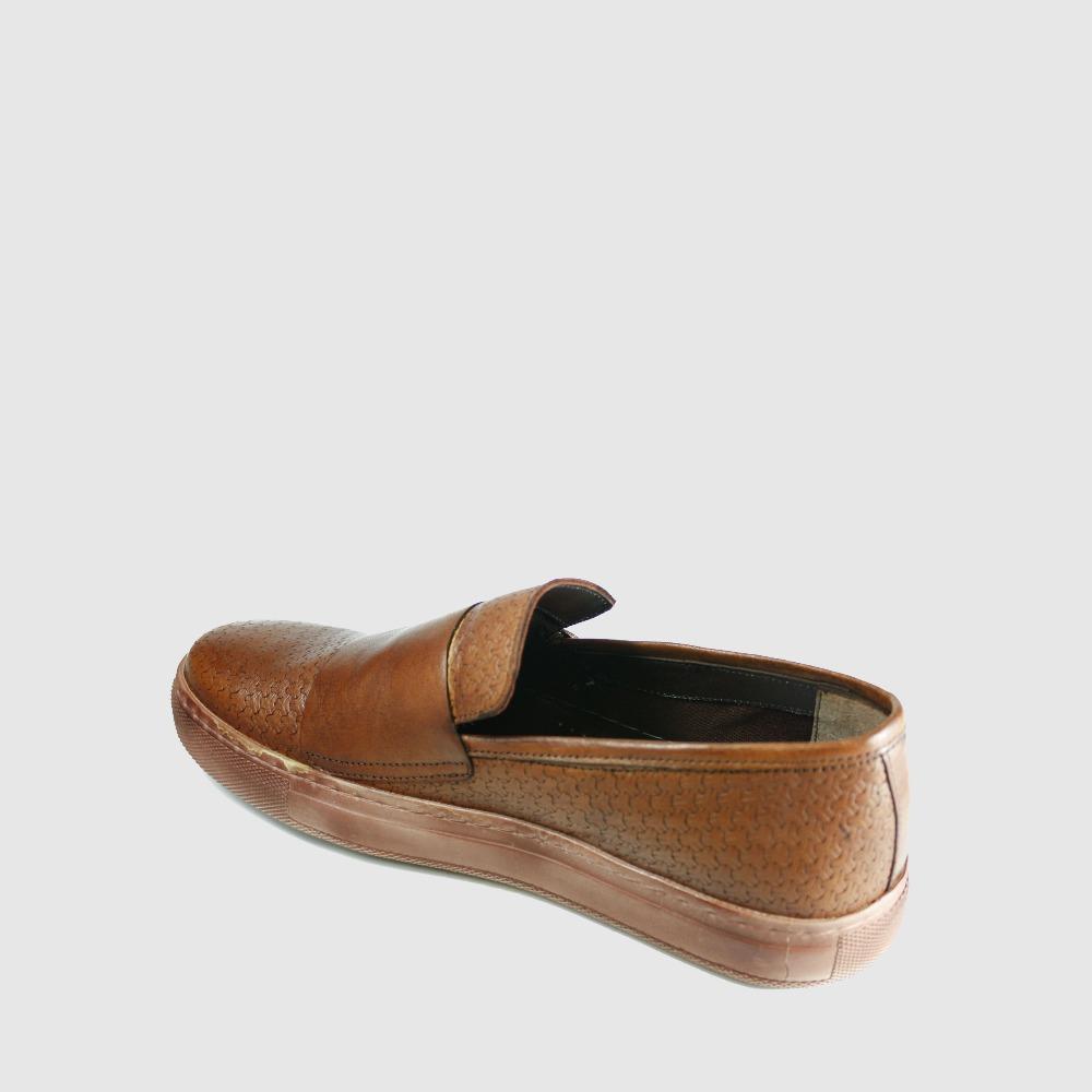 Genuine Leather Turkey Man Supplier Shoe Wholesale Shoes Oem Factory Casual dxgxwSF