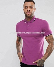 Triblend t shirt <span class=keywords><strong>l</strong></span>'assorbimento di umidità t-shirt commercio all'ingrosso grigio melange di colore slim fit t shirt in massa, nuovo Look Slim Fit Doppia Punta